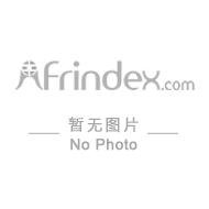 Shanghai Kaiyuan Pump Industrial Co., Ltd